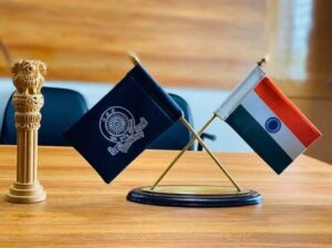 Unitary Features of the Indian Constitution